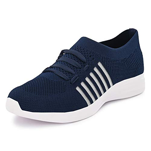 Solefit Men's Running Shoes