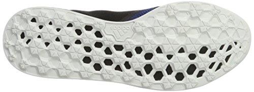 17 Tango Ace De multicolour Adidas Fútbol Multicolour Botas Tr Hombre Para Multicolor 2 gTESwq