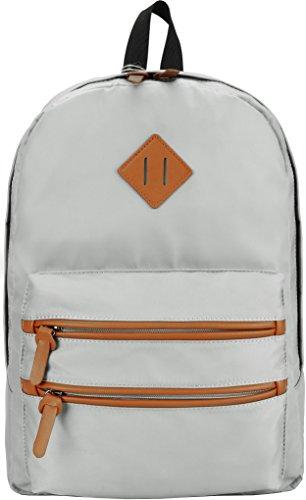 cool men backpacks - 7