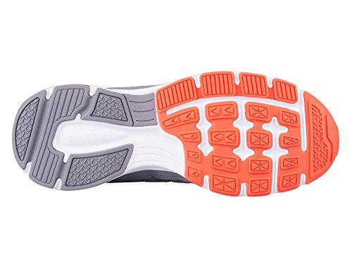 Adidas-Mens-Cloudfoam-Vs-City-GreySilvmtFtwwht-Running-Shoe-10-Men-US