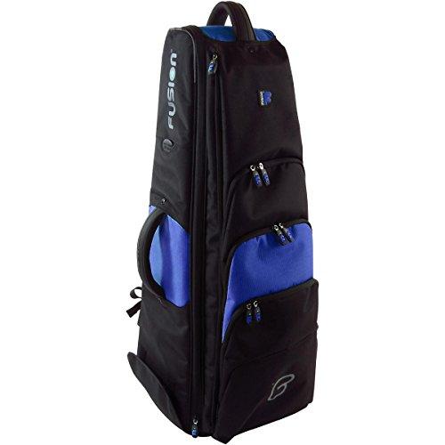 Fusion Gig Bag Trombone - 4