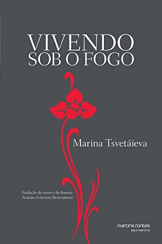 Vivendo Sob o Fogo. Confissões - Volume 1