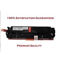 TONER4U ® CF210X Black High Yield New Compatible Toner Cartridge for HP 131A HP LaserColor Pro 200 Color M251n, HP LaserJet Pro 200 Color M251nw, HP LaserJet Pro 200 Color M276n, HP LaserJet Pro 200 Color M276nw