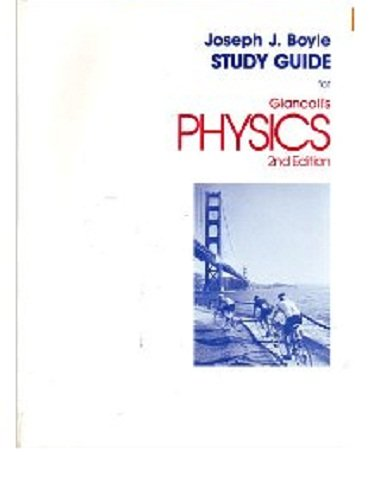 general physics study guide Pes 213 general physics iii final exam study guide • exam date: thursday, may  12 from 1:40 pm until 4:10 pm in our regular classroom • you may use one.