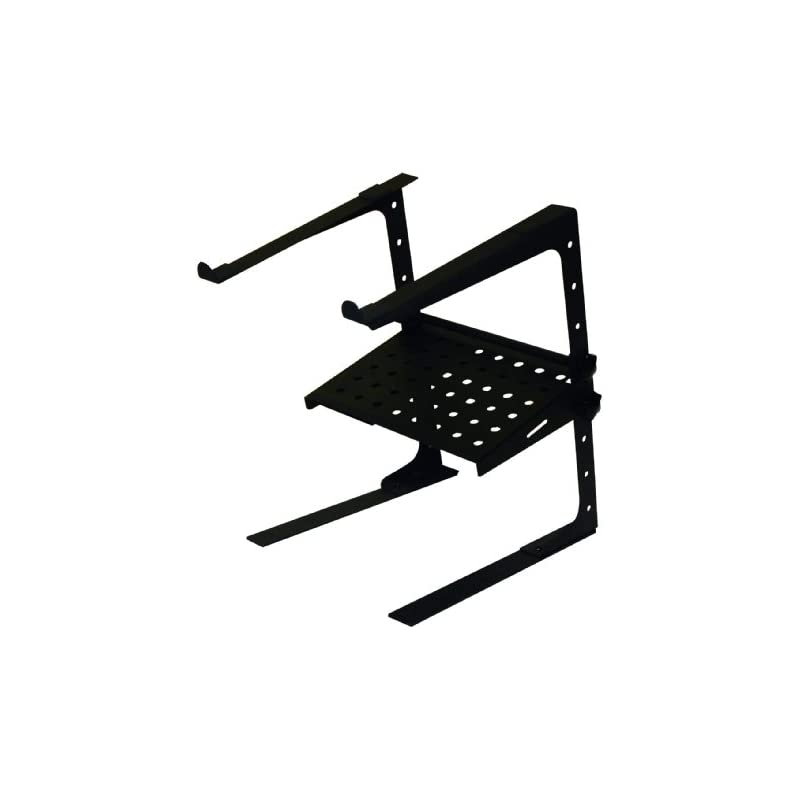odyssey-lstandcombo-l-stand-laptop