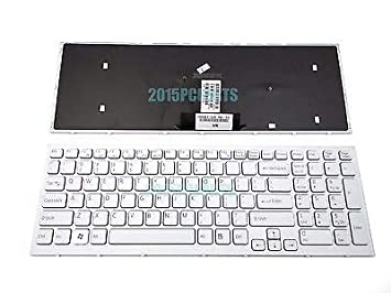 SONY VAIO PCG-71312L WINDOWS 8 DRIVER