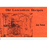 Old Lancashire Recipes