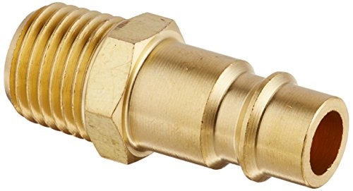 Bestselling Hydraulic Pipe Fittings