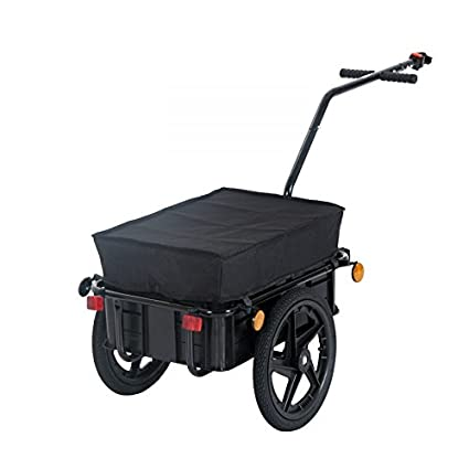 Amazon.com : oldzon Double Wheel Internal Frame Enclosed Bicycle ...
