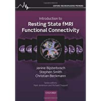 Introduction to Resting State fMRI Functional Connectivity (Oxford