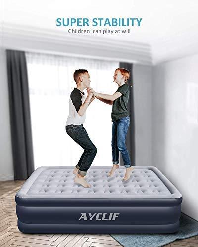 db37e4a70c2 Jual AYCLIF Air Mattress