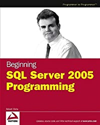 Beginning SQL Server 2005 Programming (Programmer to Programmer)