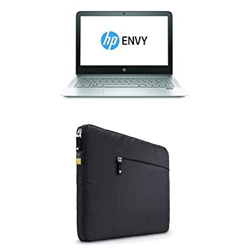 HP Envy 13-d016nf PC Portable Full HD 13