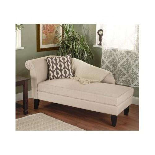 couches for bedrooms chaise lounges 11301