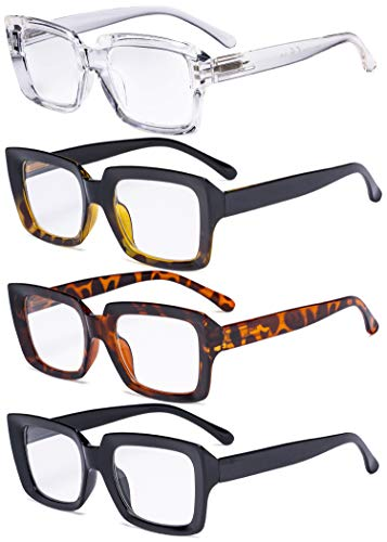 10 Best Eyekepper Eyeglasses