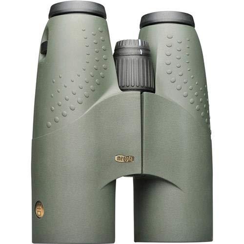 メオプタMeoStar b1 12 x 50 mm双眼鏡
