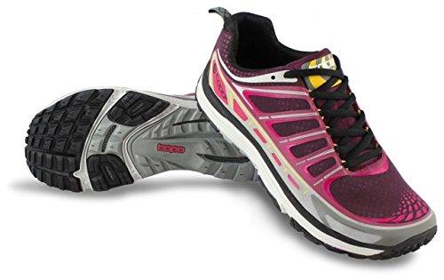 受け取るハンカチショッピングセンターTopo Athletic runventure Trail Running Shoe – Women 's