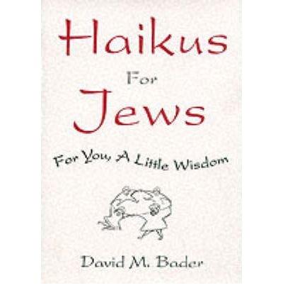 Haikus [Pdf/ePub] eBook