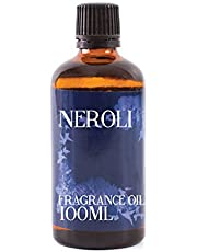 Mystic Moments | Neroli Fragrance Oil - 100ml