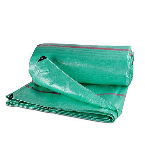 Bbq Silver Trailer Giant (Tarps Tarpaulin Tarpaulin for Trailers/Cars/Tent/Boat, Waterproof Rainproof Cover Cloth Heavy Duty Polyethylene (Size : 6×7m))