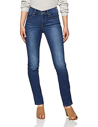 Levi's Women's 312 Shaping Slim, Decoy, 26  32