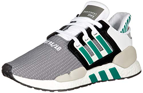 sub Black Originals 91 5 13 Adidas Support Green 18 Green Granite Core Eqt clear TBzdw