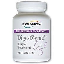 Transformation Enzyme DigestZyme 240
