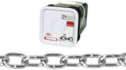 Chain Pass 2/0 Znc200'