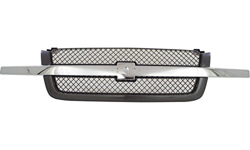 evan-fischer-eva17772019936-grille-for-chevrolet-avalanche-03-06-silverado-03-07-mesh-painted-gray-w