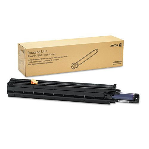 /1-image unit/à tamburo Xerox/ /xer108r00861/BR di Phaser 7500/N/