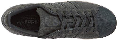 Negbas Scarpe Negbas Superstar Ginnastica Verde da adidas Carnoc Basse Uomo 8qH1xT