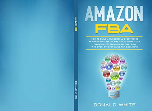 Amazon FBA is an incredible business model that has the capacity to allow everyday people to get into a profitable home-based business for relatively cheap. Due to the improved services being made available by both Amazon and suppliers like Alibab...