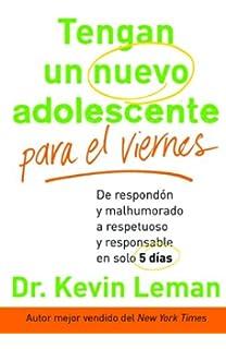 Cria Hijos Sensatos Sin Perder la Cabeza by Kevin Leman (2011, Paperback)