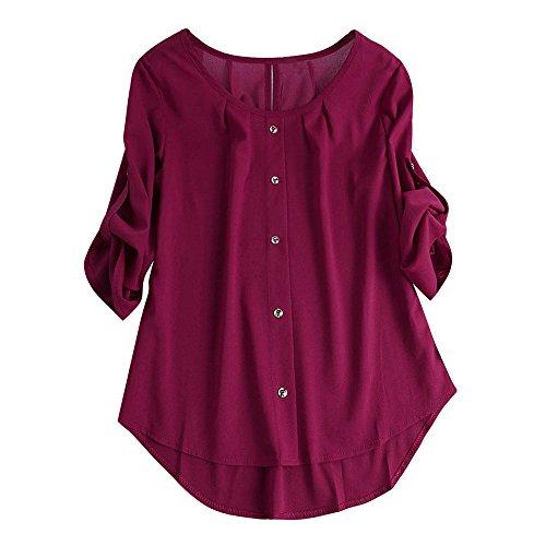 [S-5XL]レディース Tシャツ 長袖 おしゃれ ゆったり カジュアル 人気 高品質 快適 薄手 トップス ホット製品 通勤通学