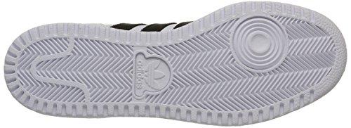 Solid Sportive Mgh Scarpe White 2 Grey Uomo Ftwr adidas Play Pro Black Core TOq00F