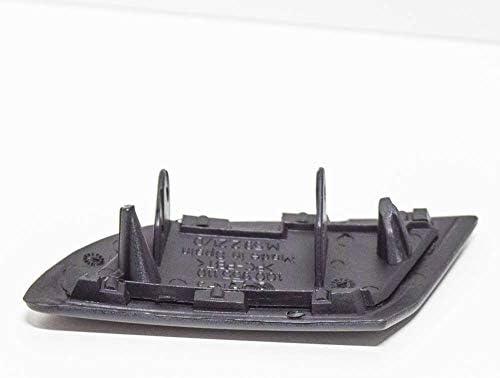 Eos 1Q0955110GRU OEM Tapa para lavafaros de faros delanteros