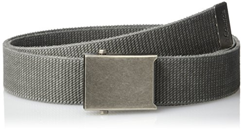 Columbia Mens Military style Web Belt product image