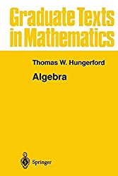 amazon com thomas w hungerford books biography blog audiobooks rh amazon com hungerford abstract algebra solution manual hungerford abstract algebra solution manual