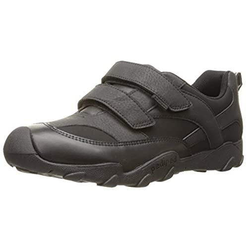 pediped Flex Highlander Outdoor Sneaker Toddler//Little Kid//Big Kid