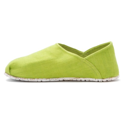 Slip OTZ Chartruese OTZ 300GMS Shoes Women's On qawR7A