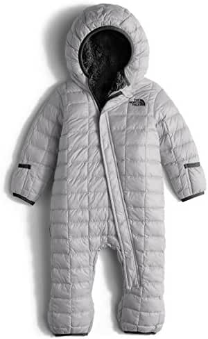The North Face Thermoball Bunting - Infant (7317)