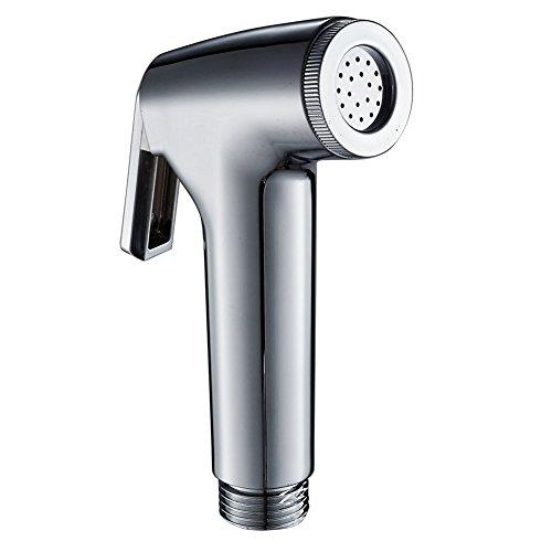 ROVATE Toilet Sprayer Premium Shattaf product image