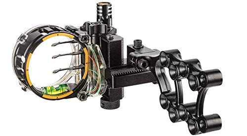 Trophy Ridge Hotwire 3-Pin Sight
