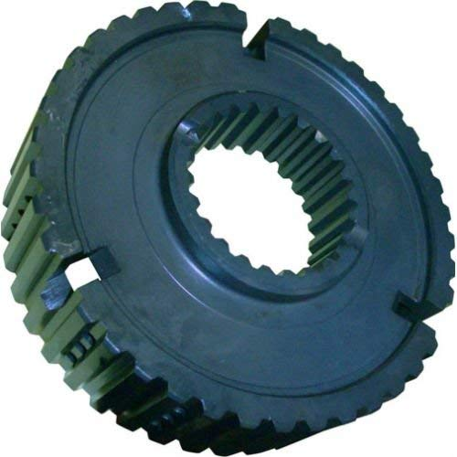All States Ag Parts Power Shift Pack - Planetary Clutch Hub John Deere 4555 4755 4955 4850 4960 4650 4760 4560 RE40456 (John Deere Power Shift)