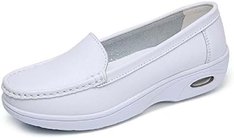 c9dfc57b28ff4 Mua Giày nurse trên Amazon Mỹ chính hãng giá rẻ   Fado.vn