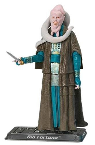 Star Wars Collection Figure Fortuna product image