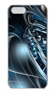 3D Abstract Hd Polycarbonate Plastic Hard Case For Sam Sung Note 3 Cover and Case For Sam Sung Note 3 Cover Transparent