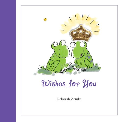 Download Wishes For You PDF