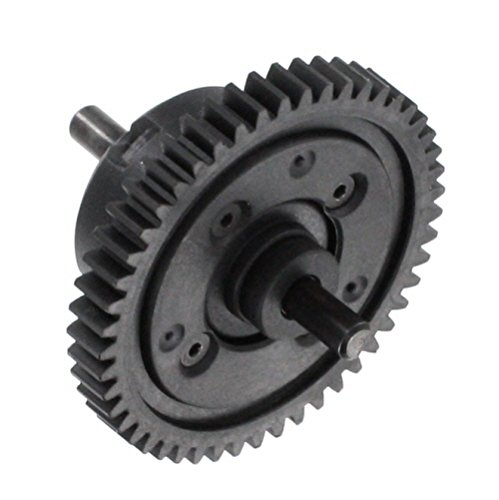 Redcat Racing Complete Differential -