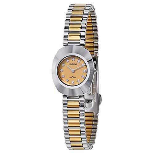 Rado R12558633 - Reloj